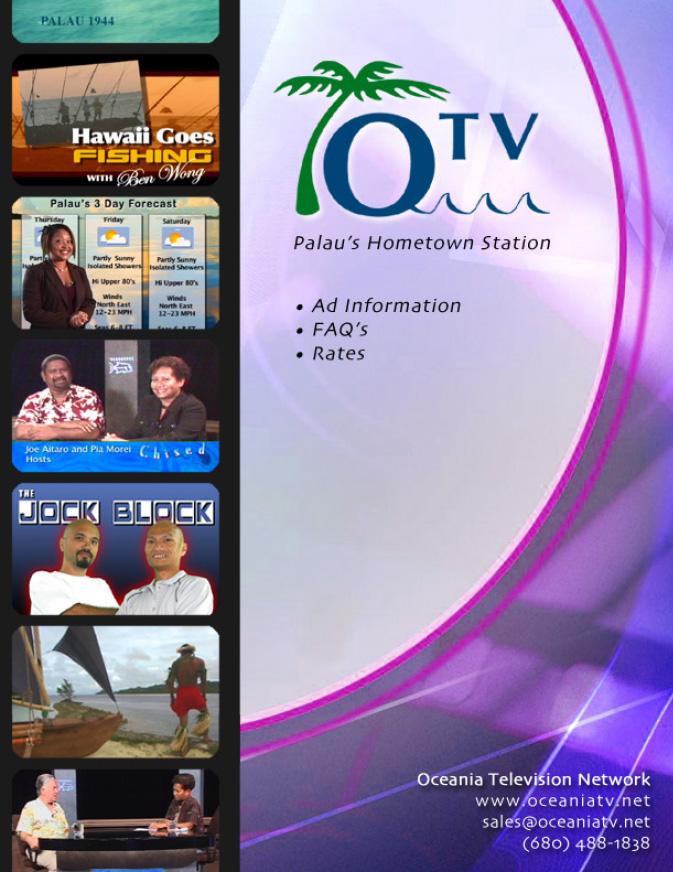 http://www.oceaniatv.net/wp-content/uploads/2017/08/OTV-Advertising-Package.jpg