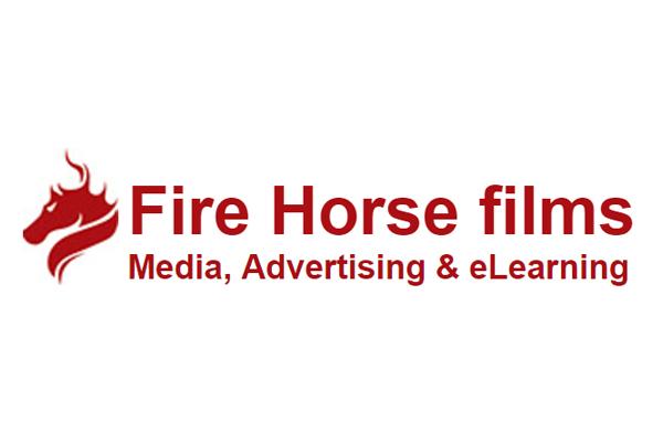 http://www.oceaniatv.net/wp-content/uploads/2017/08/firehorse.jpg