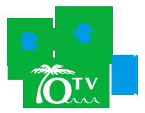 http://www.oceaniatv.net/wp-content/uploads/2017/08/otv-vid.png