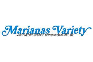 http://www.oceaniatv.net/wp-content/uploads/2017/09/marianasvariety.jpg