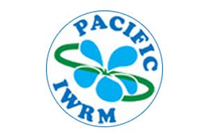 http://www.oceaniatv.net/wp-content/uploads/2017/09/pacifiiwrm.jpg