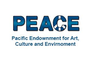 http://www.oceaniatv.net/wp-content/uploads/2017/09/peace.jpg