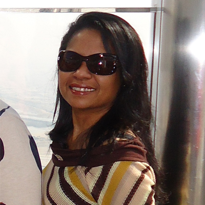 http://www.oceaniatv.net/wp-content/uploads/2019/03/Jill-Senior.jpg